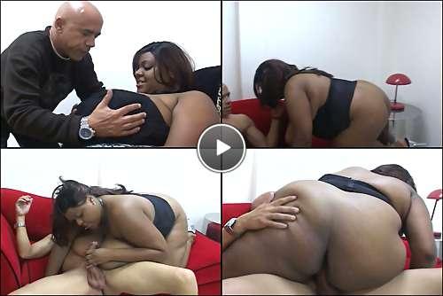 huge booty videos video