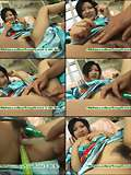 image of asian women nude video